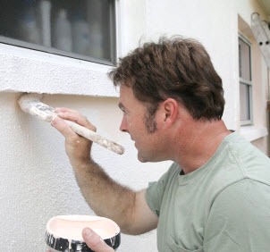 house-painters-brisbane