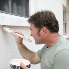 house-painters-brisbane