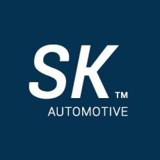 sk-automotive